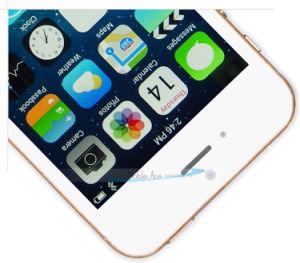 I 5 S Phone Quad Core Mtk6582 4 Inch 960*540pixels Unlocked Smart Phones for Sale