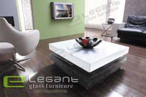 Functional Coffee Table -Ca220 pictures & photos