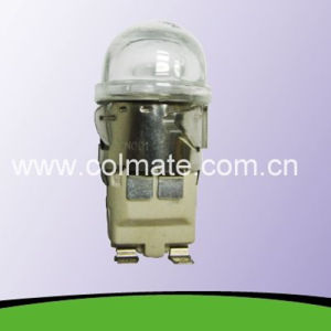 15W/25W Oven Lampholder / Oven Lamp Holder pictures & photos