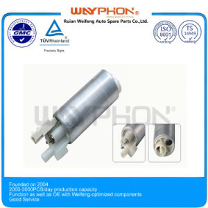 Electric Fuel Pump for Airtex E3902 with WF-3606 pictures & photos