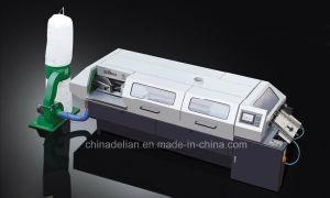 Automaitc Book Perfect Binding Machine (JBT50/4D) pictures & photos