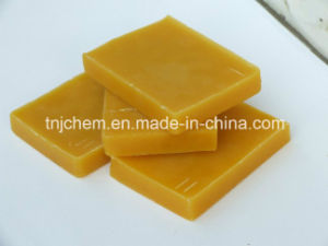 Natural Pure Honey Bee Wax (Beeswax) Hot Sales for Cosmetics and Medicine pictures & photos