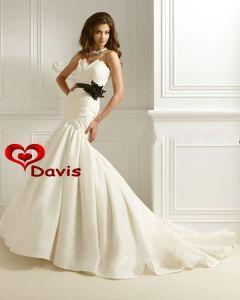 Wedding Dress (WD-3036)