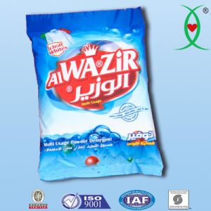 Antibacterial Cleaner Good Quality Washing Powder for Hand Washing Marchine Washing pictures & photos
