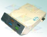 GE EAGLE3000 Parameter Module pictures & photos