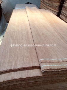 0.3mm Keruing Veneer Manufacturer, Keruing Veneer Factory/Supplier pictures & photos