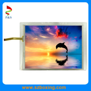 5.7 Inch Color TFT LCD for POS Machine pictures & photos
