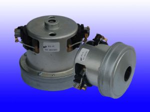 Vacuum Cleaner Motor (HCX-PT) pictures & photos