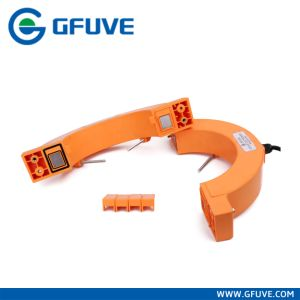 220V 120V Current Transformer Manufacturers in Taiwan pictures & photos