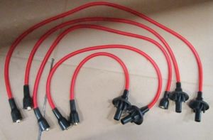 Ignition Wire for Peugeot 504 505 (5967 H9) pictures & photos