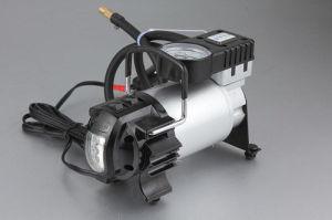 Car Air Compressor (H8110)