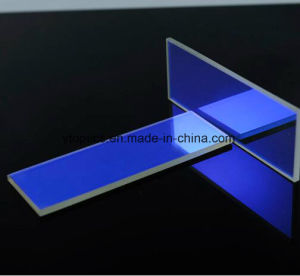 Single Crystal Sapphire pictures & photos