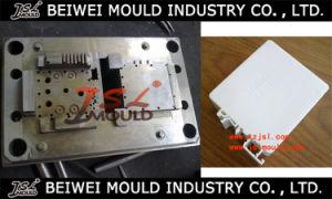 Electronics Device Plastic Enclosure Mould pictures & photos