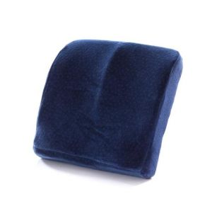 Double Useful Memory Foam Cushion pictures & photos
