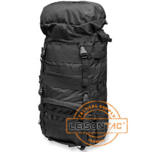 Large Capacity Load Bearing Backpack with Metal Frame ISO Standard pictures & photos