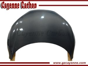 Carbon Fiber Hood/Bonnet/Engine Cover for Audi R8