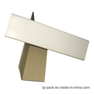 Paper Corner Board for Carton Edge Protection pictures & photos
