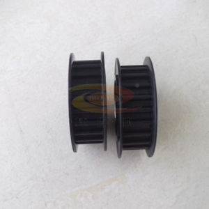 Aluminum/Copper/Steel Timing Pulley (3M) pictures & photos