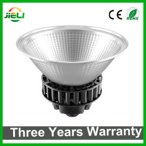 Three Years Warranty 60W Industrial LED High Bay Light pictures & photos