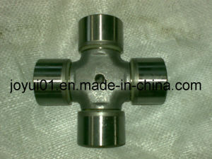 Cross Propeller Shaft for Mercedes Benz HS272 pictures & photos