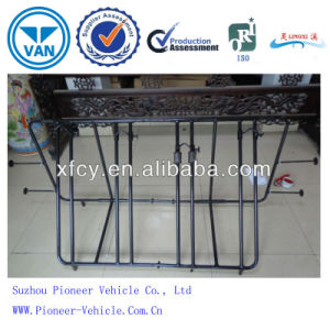 Truck Bike Rack with Best Design and Good Quality pictures & photos