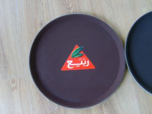 Plastic Serving Tray, Plastic Tray pictures & photos