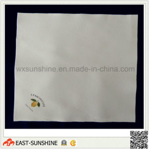 Cleaning Microfiber Cloth (DH-MC0235) pictures & photos