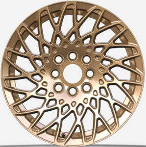 High Performance for Rotiform Car Rim Alloy Wheel pictures & photos