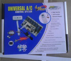 Qd-U03c+ Universal A/C Control System pictures & photos