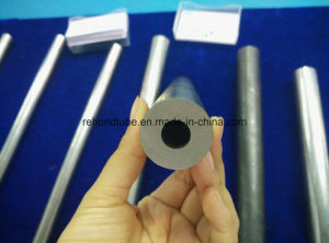 Super Quality Precision Seamless Steel Pipe and Tube
