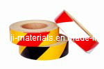 Reflective Tape, Traffic Sign, Road Safety Signs (RM400)
