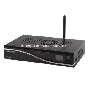 Dm800se Satellite Receiver DVB-C Dreambox 800se with WiFi
