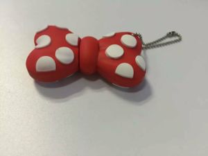 Butterfly USB Flash Drive, USB Flash Disk, USB Stick, Memory Stick, USB Key pictures & photos