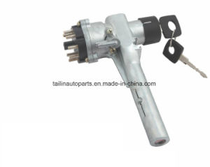 for Benz Ignition Switch Assembly pictures & photos