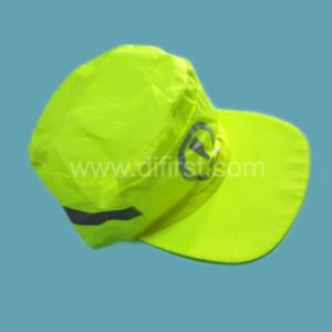 Good Quality High Reflective Safety Caps pictures & photos