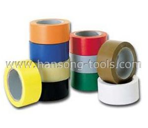 Cloth Duct Tape pictures & photos