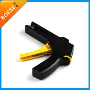 Bst600A Tie Gun