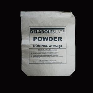 Polypropylene Cement Bag/50kg Cement Bag/PP Woven Cement Bag pictures & photos