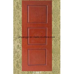 2050*960 60 Minutes 90 Minutes Fire Rated Door for Main Door pictures & photos