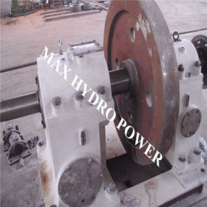 Small Hydro Turbine Generator Mixed Flow Type pictures & photos
