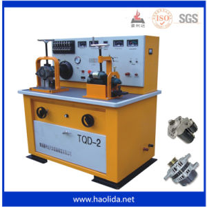 Automobile Generator Test Bench for Cars pictures & photos
