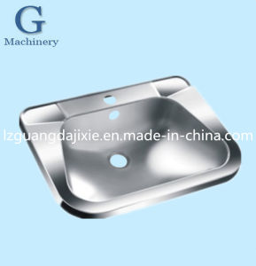 Stainless Steel Sinks for Home and Hotel