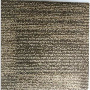 Nylon Fireproof Fireresistant Carpet Tile pictures & photos