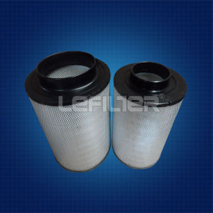 B120472+B105036 Air Filter Element for Donaldson pictures & photos