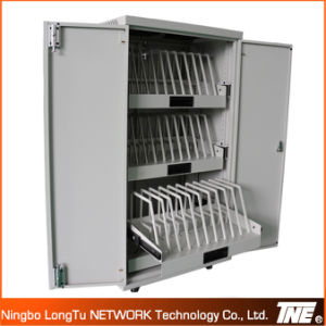 Tablet PC Charging Cabinet Popular in School pictures & photos