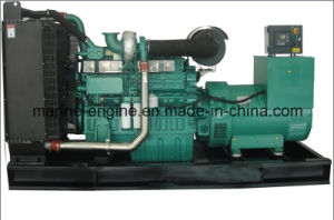 1000kVA/800kw Yuchai Diesel Generator with Yc6c1320L-D20 Engine pictures & photos