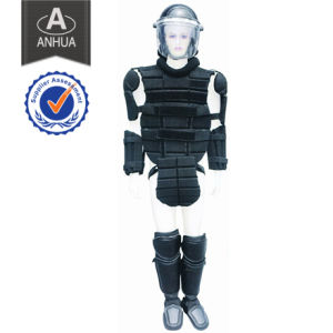 Military High Quality Anti-Riot Suit pictures & photos