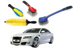 Performance Car Washing Brush