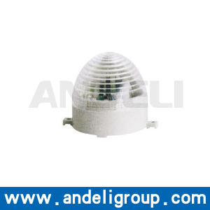 LED Strobe Light Beacon 80 (5072) pictures & photos