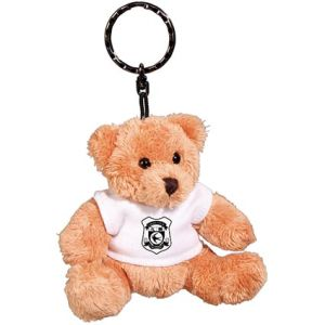 Cute Super Soft and Stuffed Mini Plush Teddy Bear
